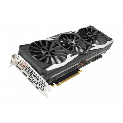 GAINWARD 2080TI PHOENIX GS-68028