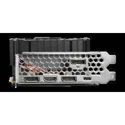 GAINWARD 2080TI PHOENIX GS-68030