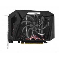 GAINWARD GTX1660TI PEGASUS 6GB-68489
