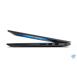 Ultrabook Lenovo ThinkPad X1-69153