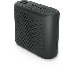 Philips Bluetooth Безжична портативна-69455