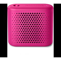 Philips Bluetooth Безжична портативна-69458