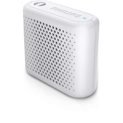 Philips Bluetooth Безжична портативна-69461