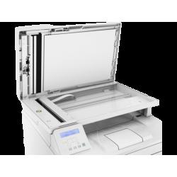 Принтер HP LJ Pro-69487