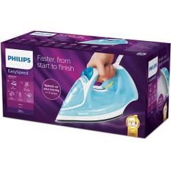 Philips Парна ютия 2300-69613