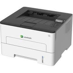 NEW Mono Laser Printer-69621