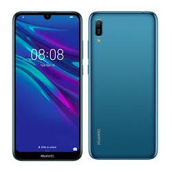 Huawei Y6 2019, Mrd-L21A,-69629