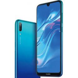 Huawei Y6 2019, Mrd-L21A,-69633