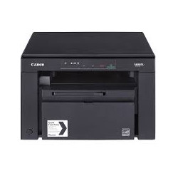 Canon i-SENSYS MF3010 Printer/Scanner/Copier-69681