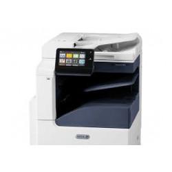 Xerox VersaLink C7025: A3-69683
