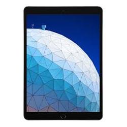 Apple 10.5-inch iPad Air-69696