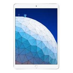 Apple 10.5-inch iPad Air-69700