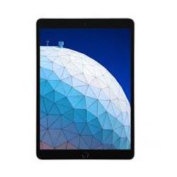 Apple 10.5-inch iPad Air-69703