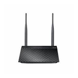 Asus RT-N12E,Tiny Wireless-N300 3-in-1-69730