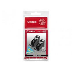 Canon CRG PGI-525 BK-69759
