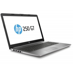HP 250G7 Intel Core™-69850