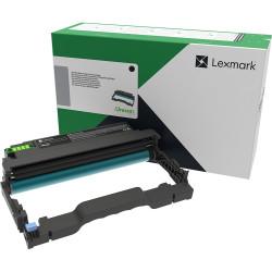 Lexmark 12K Black IU-70024