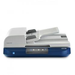 Xerox Documate 4830i-70049