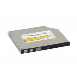 Hitachi-LG GUD0N Slim Internal-70061