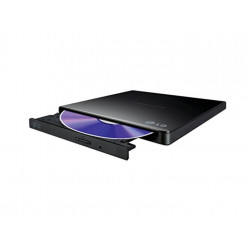 Hitachi-LG GP57EB40 Ultra Slim-70062