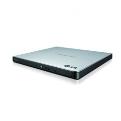Hitachi-LG GP57ES40 Ultra Slim-70063