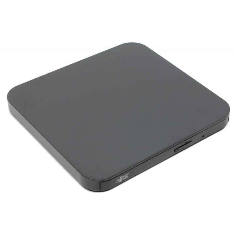 Hitachi-LG GP95NB70 Ultra Slim-70066