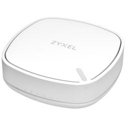 ZyXEL LTE3302, LTE B1/2/3/5/7/8/20/28/38/40,WCDMA-70129