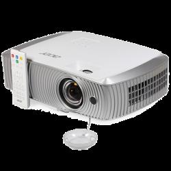 PJ Acer H7550STDLP 3D-70164