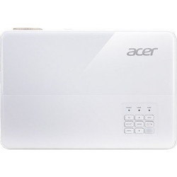 NEW PJ Acer PD1520i-70177