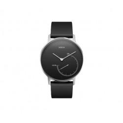 Nokia Steel Smartwatch, Black-70201