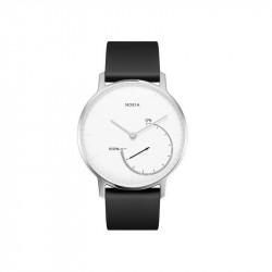 Nokia Steel Smartwatch, Black-70202