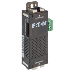 Eaton Environmental Monitoring Probe-70222