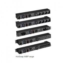 Eaton HotSwap MBP IEC-70225