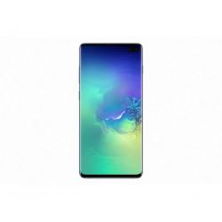 Samsung Smartphone SM-G975F GALAXY-70292