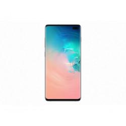 Samsung Smartphone SM-G975F GALAXY-70294