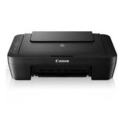Canon PIXMA MG2550S All-In-One,-70921