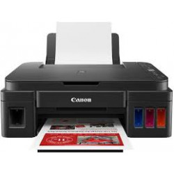 Canon PIXMA G3411 All-In-One,-70972