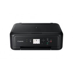 Canon PIXMA TS5150 All-In-One,-70999