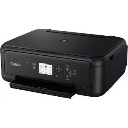 Canon PIXMA TS5150 All-In-One,-71002