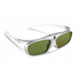 Acer E4w White/Silver, DLP-72328