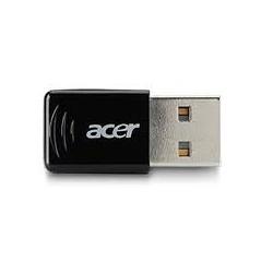 Acer WirelessProjection-Kit UWA3 (Black)-72329