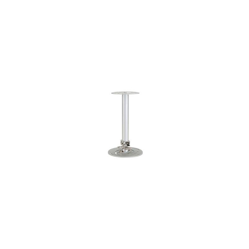 Acer Universal Ceiling Mount-72330