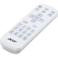 NEW Acer Remote Controller-72332