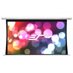 Elite Screen SKT120XHW-E10 Saker-72333