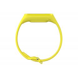 Fitnes Tracker Samsung SM-R375N-72490