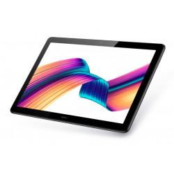 """Huаwei MediaPad T5 10"""",-72575"""
