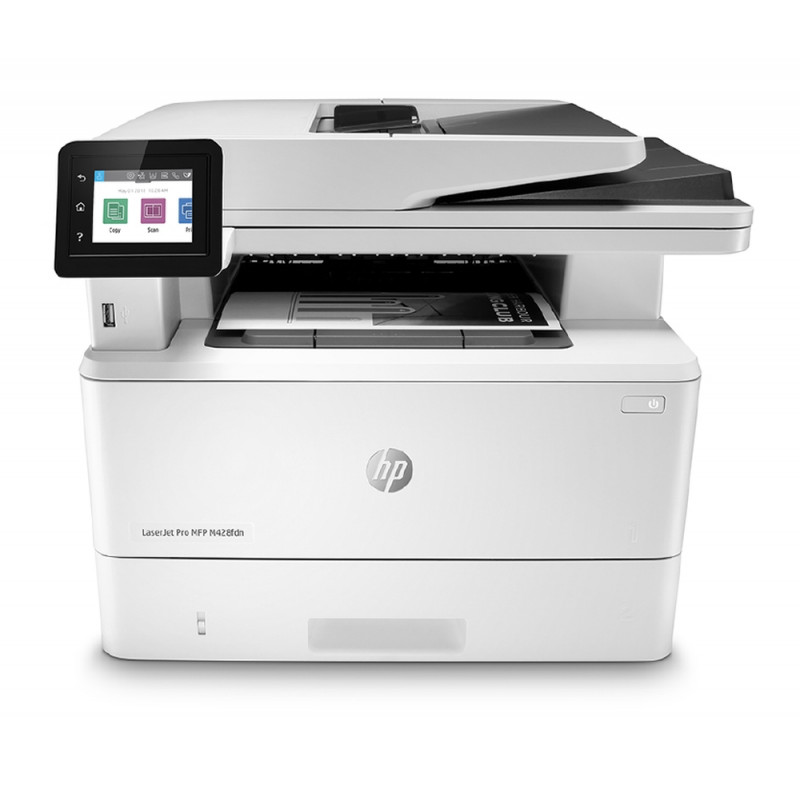 Принтер HP LaserJet Pro-72577