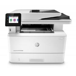Принтер HP LaserJet Pro-72578