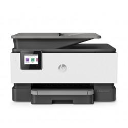 Принтер HP OfficeJet Pro-72587