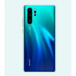 Huawei P30 Pro Aurora,-72589